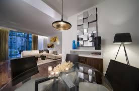 Apartment Decorating Ideas For Men