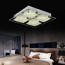 Contemporary Pendant Lighting Fixtures Ceiling Light Modern Flush Mount Ceiling Light Ceiling L