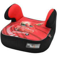 voiture 3 sièges bébé siège auto rehausseur bien choisir siège auto aubert