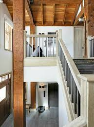 Staircase Update Ideas 8 Best Railing Counter Ideas Images On Pinterest Indoor Railing