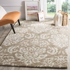 9 u0027 x 13 u0027 rugs u0026 area rugs for less overstock com