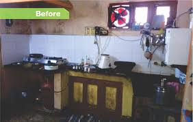 modern kitchen price in india modular kitchen manufacturers in chennai cookscape review porur