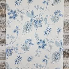 jacobean and paisley wallpaper collection u2013 d marie interiors
