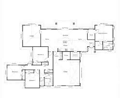 ellerton highmark homes high standards high value