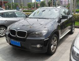bmw x6 lexus file bmw x6 e71 china 2012 06 02 jpg wikimedia commons