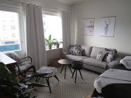 apartment nordic home rovaniemi finland booking com