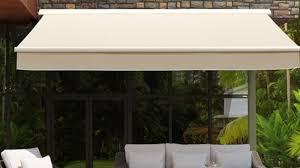 sunjoy patio heater sunjoy sunjoy semi cassette 14ft w x 10ft d awning u0026 reviews