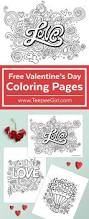 41 best free printables u2022 coloring images on pinterest coloring