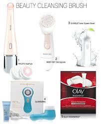 Olay Brush olay wash machine cleansing brush wm365 info