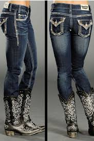 38 best rock and roll jeans images on pinterest rolled jeans