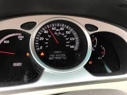 2007 jeep wrangler check engine light reset check engine light on 2007 camry www lightneasy net