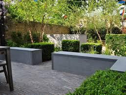 166 best garden walls images on pinterest garden walls