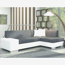 canape gris blanc canape angle gris blanc frais canape gris et blanc canape blanc et