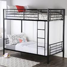 Heavy Duty Bunk Beds Amazoncom - Heavy duty bunk beds