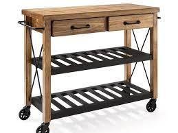 Large Bakers Rack Kitchen Kitchen Cart Target With 30 Kitchen Island Cart Walmart
