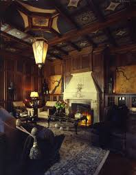 traditional interior design new jersey bergen county