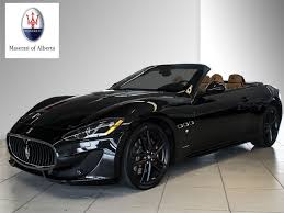 maserati price 2015 pre owned inventory maserati of alberta