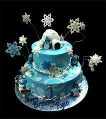 1st birthday cake birthday cakes sugar showcase