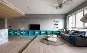 home office 6 dual user desk modern new 2017 design ideas office
