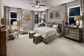 new homes for sale in kissimmee fl tapestry ii community by kb home new homes in kissimmee fl enclave at tapestry ii 2127 master bedroom