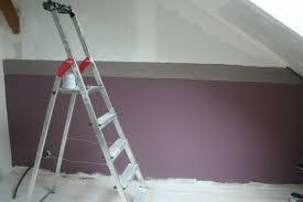 chambre violet aubergine chambre violet aubergine affordable indogatecom salon peinture