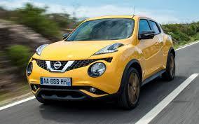nissan juke yellow 2017 nissan juke 2014 wallpapers and hd images car pixel