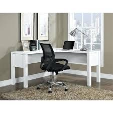 white executive office desk u2013 konzertsommer info
