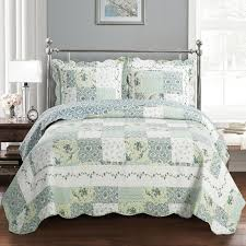 Bed Quilts And Coverlets 31 Best Quilted Bedspreads Images On Pinterest Quilted