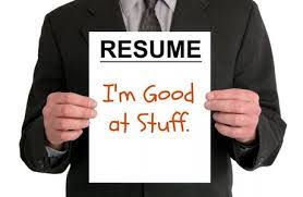 category the resume acs professional resume writers