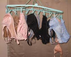 可愛い下着の洗濯物画像掲示板 20150412121522545.jpg