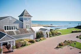 wychmere beach club in harwich port massachusetts cape cod