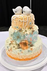 cake decorating beach wedding cake decorations wedding cake