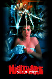 Halloween Remake 2013 by Original Vs Remake A Nightmare On Elm Street Little Blog Of Horror