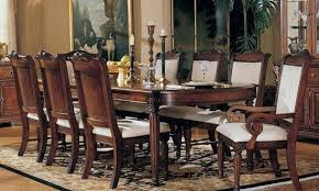 Broyhill Dining Room Sets Alluring Archaiccomely Broyhill Dining Room Furniture Discontinued