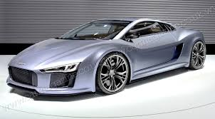 second generation audi r8 audi r8 2014 audi s plan to replace its mid engined supercar by