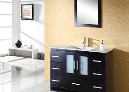 ganapatioccult com wp content uploads bathroom van