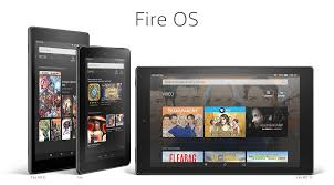 will there be black friday movie deals at amazon fire hd 8 previous generation 6th amazon official site up