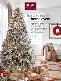 Professional Christmas Tree Decorators 41 Best Hdc Covers Images On Pinterest Dining Rooms Exploring