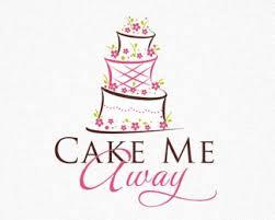 wedding cake logo 20 bakery logos think design