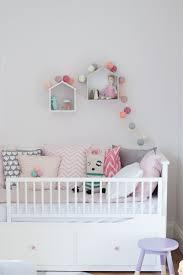 Ikea Schlafzimmer Rosa Die Besten 25 Ikea Hemnes Bett Ideen Auf Pinterest Ikea Hemnes