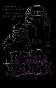 afficher l u0027image d u0027origine terminal and console style