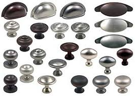 kitchen cabinet knobs cheap kitchen cabinet knobs cheap thedailygraff com
