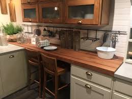 kitchen bar table ideas how to the most of a bar height table