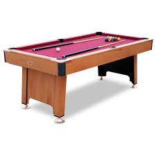 under 1 000 affordable pool tables gametablesonlinegame tables