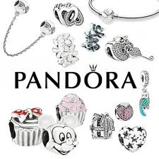 pandora charm bracelet jewelry images Qoo10 pandora jewelry watch jewelry jpg