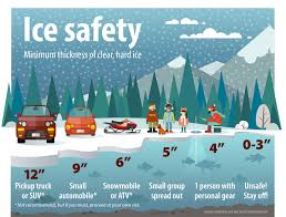 Utah State Parks Map by Strawberry Reservoir Incident U0026 Ice Safety Tips Utah State Parks