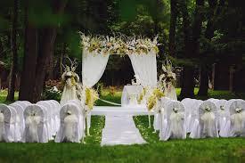 cã rã monie mariage laique cérémonie laïque ou religieuse mam z des îles se