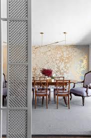 82 best wow wallpaper images on pinterest home design design
