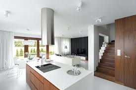 Interior Home Design For Small Houses Small Modern Home Small Contemporary Home Designs Small