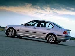 bmw beamer 2001 if i had a slow e36 on wheels pinterest bmw wheels and cars